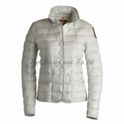 Parajumpers Alisee Super Lightweight Spring 2014 Dam Dunjacka Is Färg..