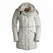 Parajumpers Simona Super Lightweight Spring 2014 Dam Dunjacka Is Färg